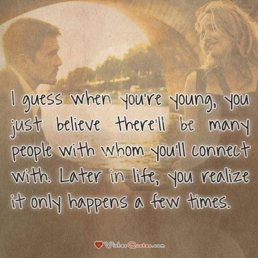 Before-Sunset-Love-Quotes-From-Movies