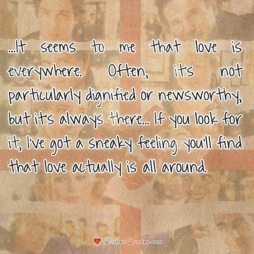 Love-Actually-Love-Quotes-From-Movies