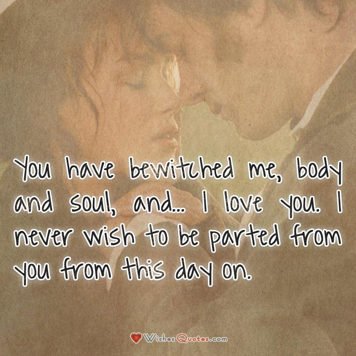 quotes about pride and prejudice quotes