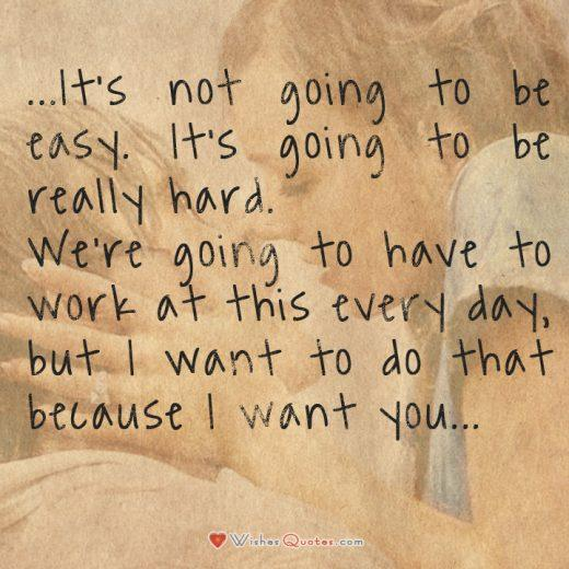 Long Distance Relationship Love Letter For Her from www.lovewishesquotes.com