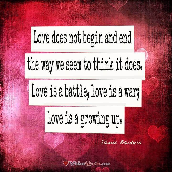 love-is-a-growing-up