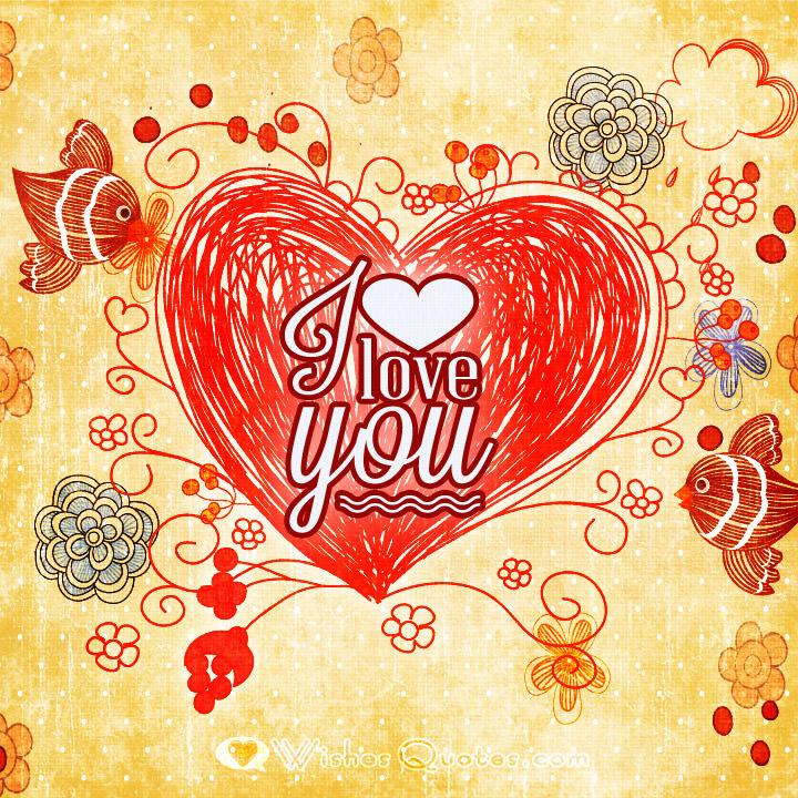 I-love-you-card-01