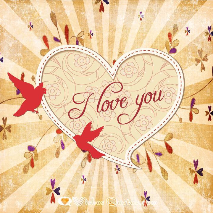 I-love-you-card-02
