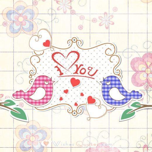 I-love-you-card-03
