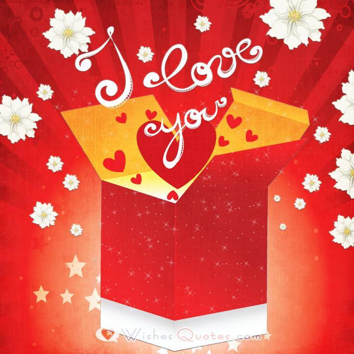 I-love-you-card-06