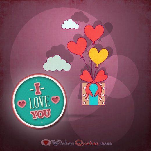 I-love-you-card-07