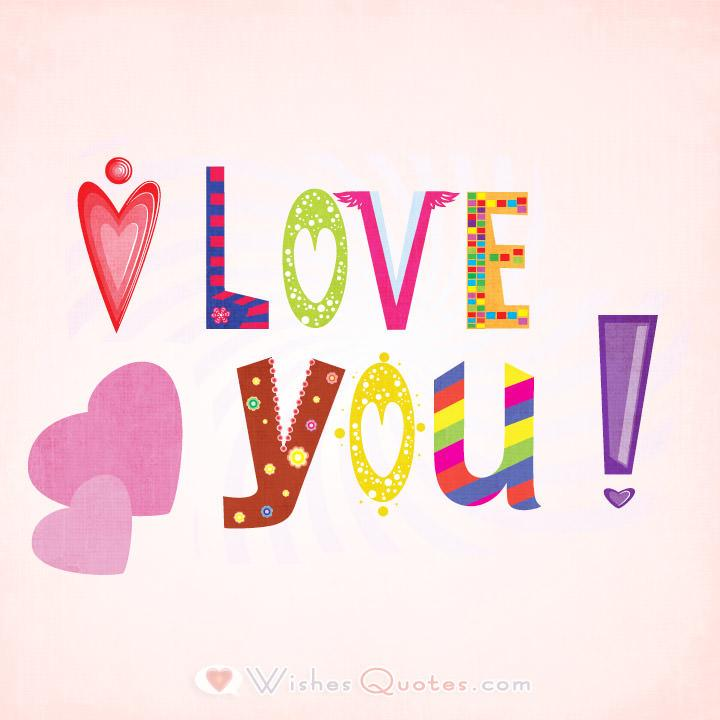 I-love-you-card-09