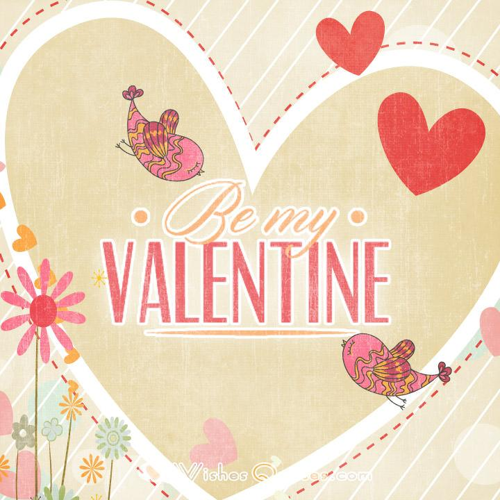 be-my-valentine-card-2