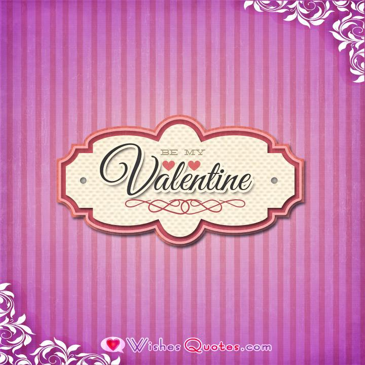 be-my-valentine-card-3