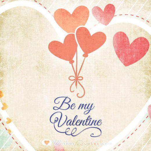 be-my-valentine-card-4