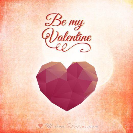 be-my-valentine-card-6