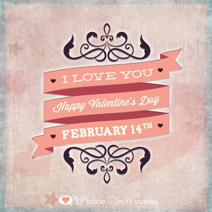 Cute Valentines Day Cards – Happy Valentines Day Cards
