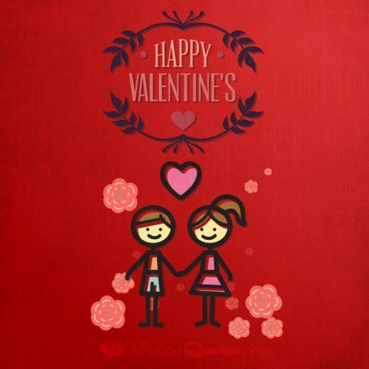 happy-valentines-day-card-3