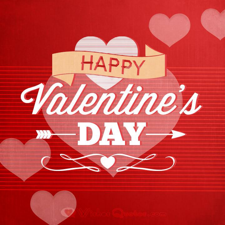 day enjoy valentines day - 720×720