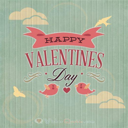 happy-valentines-day-card-5