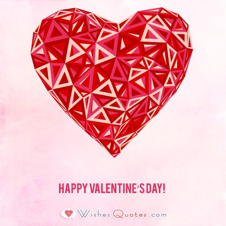 happy-valentines-day-image