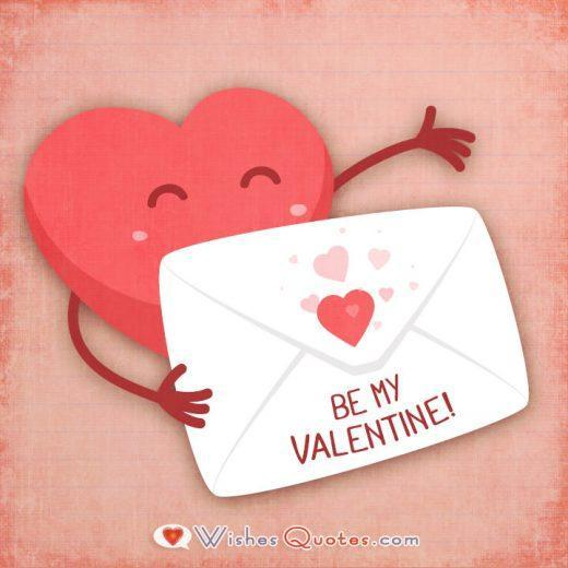 letter-to-my-valentine