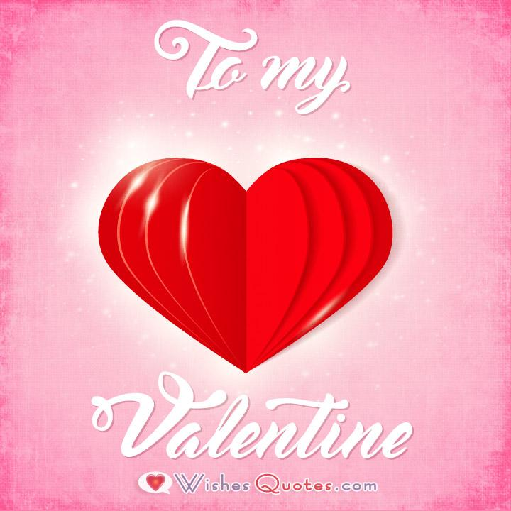 Valentine S Day Love Quotes