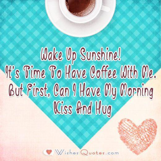 Wake-Up-Sunshine