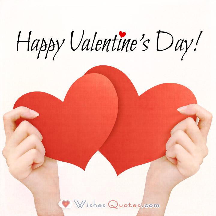 Valentines Day Messages For Him 2019 Update Lovewishesquotes