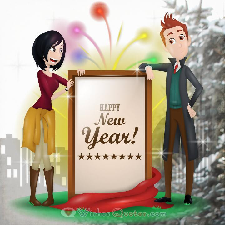 Amazing New Years Eve Celebration Ideas For Couples