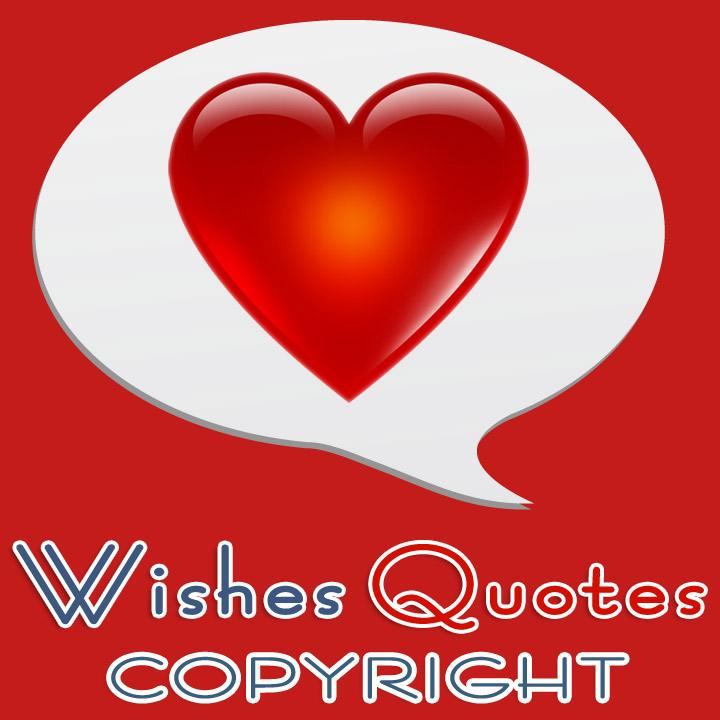 Lovewishesquotes Copyright