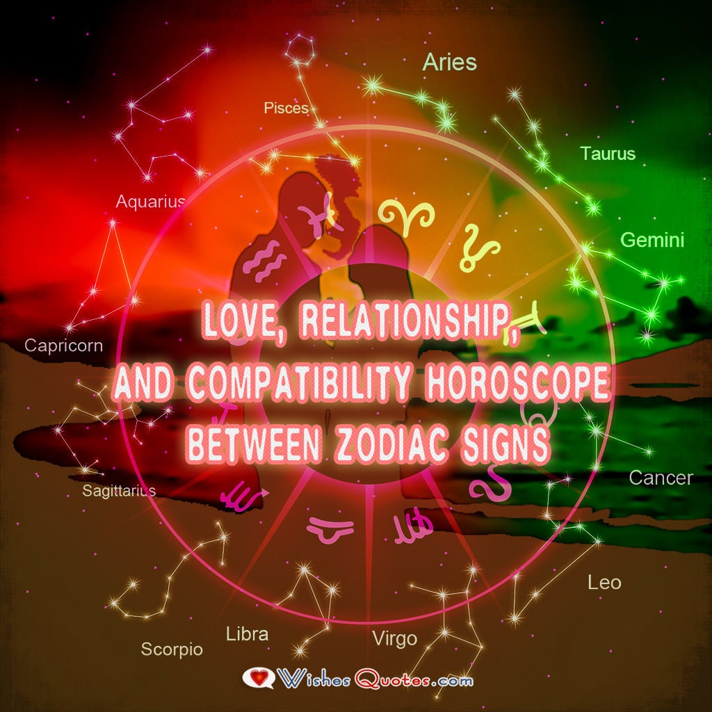 Capricorn most is compatible with what 3 Incompatible
